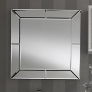 Зеркало NEA Italia DIAMANTE bevelled mirror